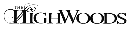 The Highwoods Homeowners Association, Inc.