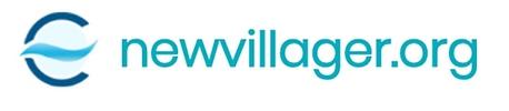 The New Villager Condominium Association, Inc.