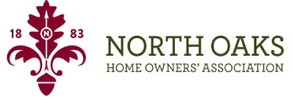 North Oaks Home Owners' Association