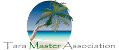 Tara Master Association, Inc.